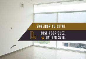 Foto de casa en venta en Contry Sur, Monterrey, Nuevo León, 16998895,  no 01