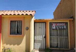 Foto de casa en venta en Paseo de Los Agaves, Tlajomulco de Zúñiga, Jalisco, 12656950,  no 01