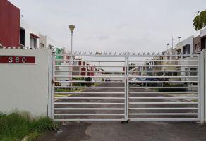 Foto de casa en renta en Campo Real, Zapopan, Jalisco, 6680219,  no 01
