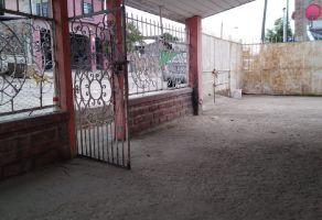 Foto de terreno habitacional en venta en Azteca, Tijuana, Baja California, 19507117,  no 01