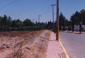 Foto de terreno habitacional en venta en Santa María Coatlán, Teotihuacán, México, 14820541,  no 01