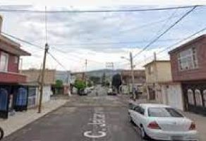 Foto de casa en venta en Izcalli, Ixtapaluca, México, 21593364,  no 01