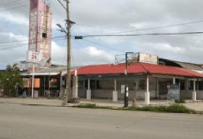 Foto de local en venta en Coatzacoalcos Centro, Coatzacoalcos, Veracruz de Ignacio de la Llave, 18753559,  no 01