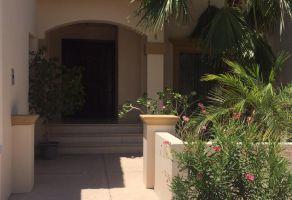 Foto de casa en renta en Valle del Lago, Hermosillo, Sonora, 21342595,  no 01