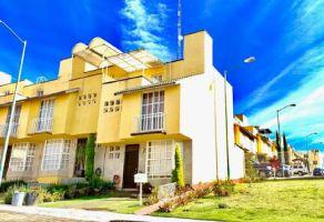 Foto de casa en venta en Misión de San Diego, Morelia, Michoacán de Ocampo, 20238045,  no 01