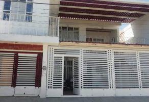 Foto de casa en venta en Adolfo Lopez Mateos, Tequisquiapan, Querétaro, 19672505,  no 01