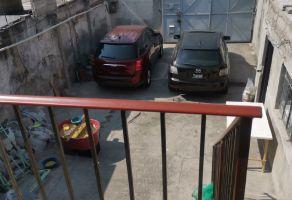 Foto de terreno industrial en venta en San Miguel Amantla, Azcapotzalco, DF / CDMX, 21153204,  no 01