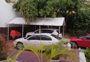 Foto de casa en venta en Mozimba, Acapulco de Juárez, Guerrero, 7244736,  no 01