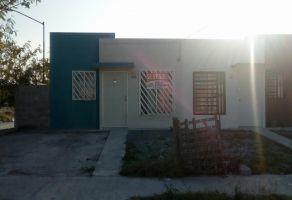 Foto de casa en venta en Colinas del Aeropuerto, Pesquería, Nuevo León, 5149303,  no 01