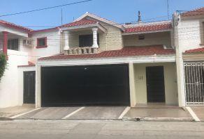 Foto de casa en venta en Sábalo Country Club, Mazatlán, Sinaloa, 16281650,  no 01