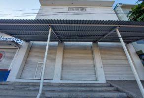 Foto de bodega en renta en Malibran, Veracruz, Veracruz de Ignacio de la Llave, 21921860,  no 01