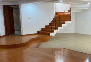 Foto de casa en condominio en venta en Santa Úrsula Xitla, Tlalpan, DF / CDMX, 20631140,  no 01