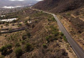 Foto de terreno comercial en venta en Jocotepec Centro, Jocotepec, Jalisco, 15148280,  no 01