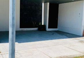 Foto de casa en venta en Canteras de San Agustin, Aguascalientes, Aguascalientes, 22096482,  no 01