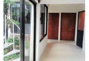Foto de casa en venta en Tlalmanalco, Tlalmanalco, México, 22238161,  no 01