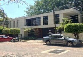 Foto de casa en venta en Jardines del Bosque Centro, Guadalajara, Jalisco, 21746944,  no 01