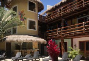 Foto de local en venta en Isla de Holbox, Lázaro Cárdenas, Quintana Roo, 13074695,  no 01