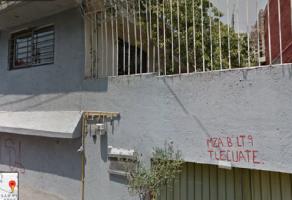 Foto de casa en venta en Barrio San Fernando, Tlalpan, Distrito Federal, 6885090,  no 01