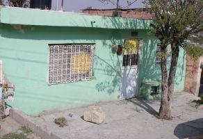 Foto de casa en venta en La Minita, Saltillo, Coahuila de Zaragoza, 19791307,  no 01