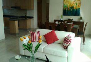 Foto de departamento en venta en Cantarranas, Cuernavaca, Morelos, 17063433,  no 01