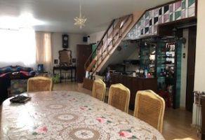 Foto de casa en venta en Letrán Valle, Benito Juárez, DF / CDMX, 20827090,  no 01