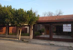 Foto de casa en venta en Anáhuac, San Nicolás de los Garza, Nuevo León, 17300377,  no 01
