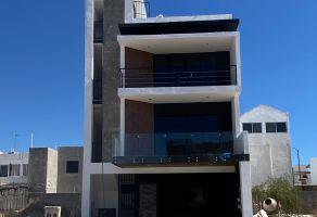 Foto de departamento en venta en Real del Valle, Mazatlán, Sinaloa, 13167960,  no 01