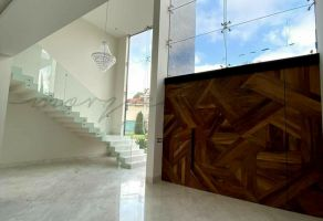 Foto de casa en venta en Real San Bernardo, Zapopan, Jalisco, 15240662,  no 01