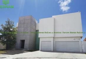 Foto de casa en venta en Lomas del Valle I y II, Chihuahua, Chihuahua, 10424611,  no 01