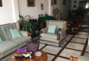 Foto de casa en venta en Lomas Verdes 4a Sección, Naucalpan de Juárez, México, 14821775,  no 01