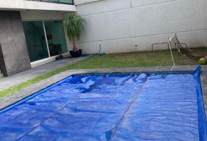 Foto de casa en venta en Gran Jardín, León, Guanajuato, 20967423,  no 01