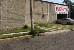 Foto de bodega en renta en Corredor Industrial Toluca Lerma, Lerma, México, 9085018,  no 01