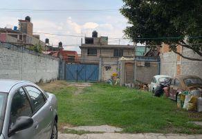 Foto de terreno habitacional en venta en Leyes de Reforma 1a Sección, Iztapalapa, DF / CDMX, 10385729,  no 01