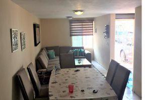Foto de casa en venta en Seattle, Zapopan, Jalisco, 15149051,  no 01