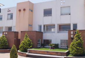Foto de casa en condominio en venta en Cuajimalpa, Cuajimalpa de Morelos, DF / CDMX, 9284258,  no 01