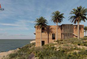 Foto de casa en condominio en venta en Bahía de Kino Centro, Hermosillo, Sonora, 21684614,  no 01