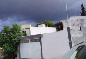 Foto de casa en venta en Burócratas del Estado, Saltillo, Coahuila de Zaragoza, 21921991,  no 01