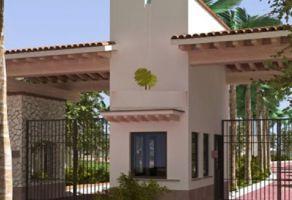 Foto de terreno habitacional en venta en Centro Sct Querétaro, Querétaro, Querétaro, 6812174,  no 01