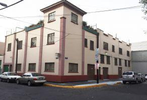 Foto de bodega en renta en Atlampa, Cuauhtémoc, DF / CDMX, 21202932,  no 01