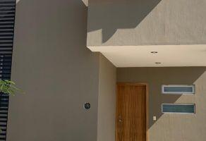 Foto de casa en venta en Altagracia, Zapopan, Jalisco, 7139758,  no 01