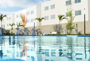 Foto de departamento en venta en Santa Virginia, Mazatlán, Sinaloa, 21774550,  no 01