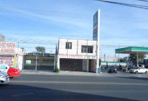 Foto de local en renta en Valle de Santo Domingo 1er Sector, San Nicolás de los Garza, Nuevo León, 20635355,  no 01