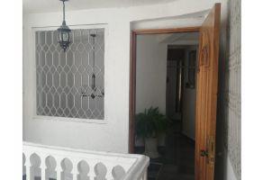 Foto de casa en venta en Mozimba, Acapulco de Juárez, Guerrero, 7244754,  no 01