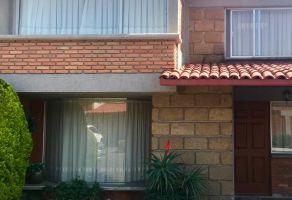 Foto de casa en venta en La Gavia, Metepec, México, 15931646,  no 01