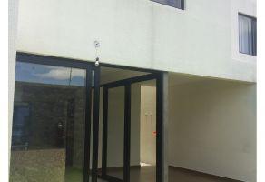 Foto de casa en renta en Cumbres del Lago, Querétaro, Querétaro, 15919183,  no 01