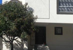 Foto de casa en renta en Álamos, Chihuahua, Chihuahua, 14865552,  no 01