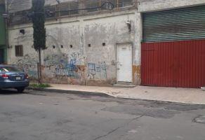 Foto de terreno comercial en venta en Anahuac I Sección, Miguel Hidalgo, DF / CDMX, 16129270,  no 01