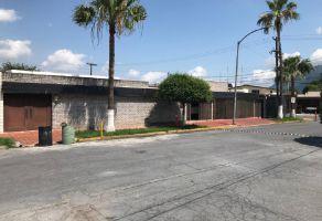 Foto de casa en venta en La Condesa, Guadalupe, Nuevo León, 17502339,  no 01