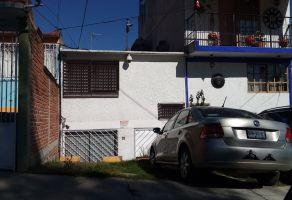 Foto de casa en venta en El Campanario, Atizapán de Zaragoza, México, 17785134,  no 01