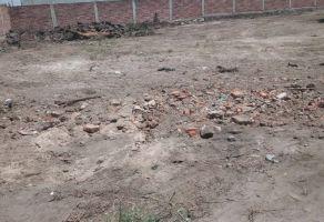 Foto de terreno comercial en venta en Pedro Escobedo Centro, Pedro Escobedo, Querétaro, 20398575,  no 01